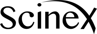 Scinex