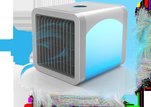 Brizer Mini AC