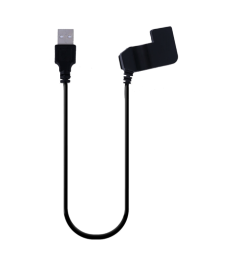 Flare Charger